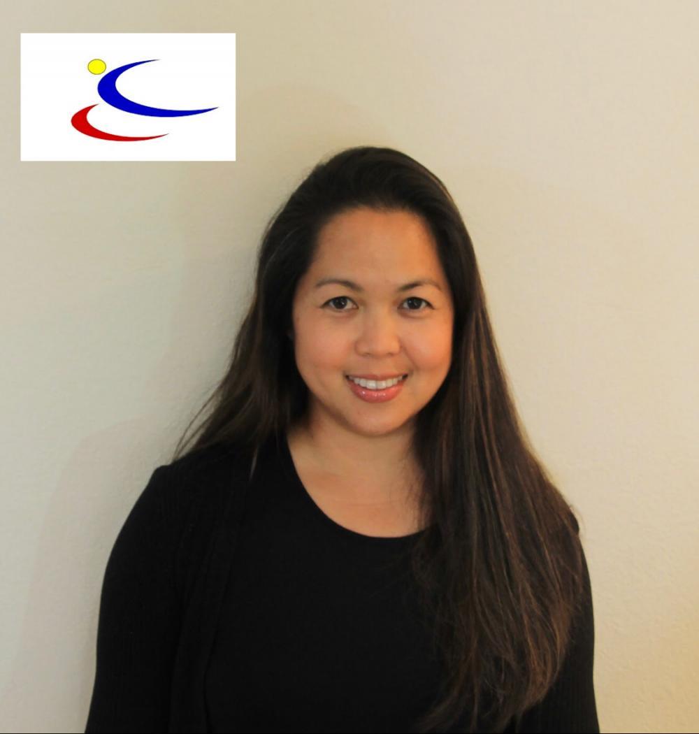 Dr. Christina Uy-Abellon